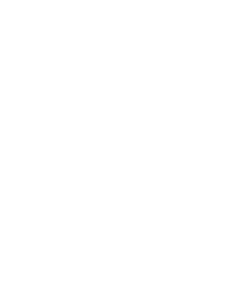CAMP Unity